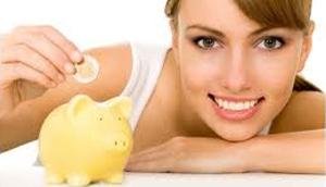 financiacion para tratamientos dentales