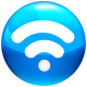 Servicio wi-fi para clientes